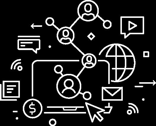 Marketing digital 2